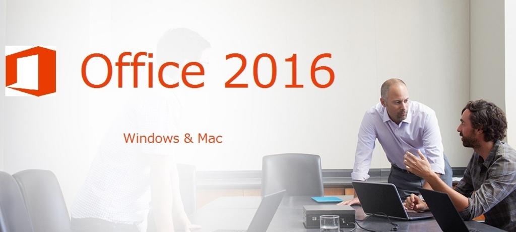 microsoft office 試用 版 延長