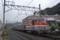 DE10 1749号機牽引E721系1000番代
