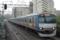 相模鉄道10705F