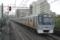 相模鉄道8708F