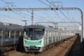 東京メトロ16107F