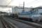 EF66 121号機牽引8090列車