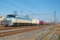 EF66 119号機牽引5095列車