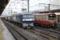 EF210-103&5501F