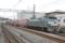 EF66 33号機牽引5094列車