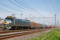 EF66 36号機牽引5095列車