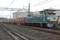 EF66 30号機牽引5052列車