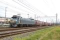 EF66 30号機牽引5097列車