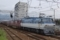 EF66 128号機牽引5094列車
