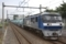 EF210-132号機牽引8079列車