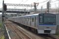 相模鉄道8712F