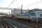 EF66 123号機牽引5094列車