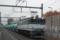 EF65 2087号機牽引8079列車