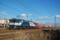 EF64 1002号機牽引3075列車