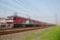 EH500-1号機牽引2079列車