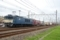 EF64 1028号機牽引3075列車