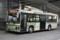 相鉄バス2705号車