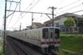 TB31406F