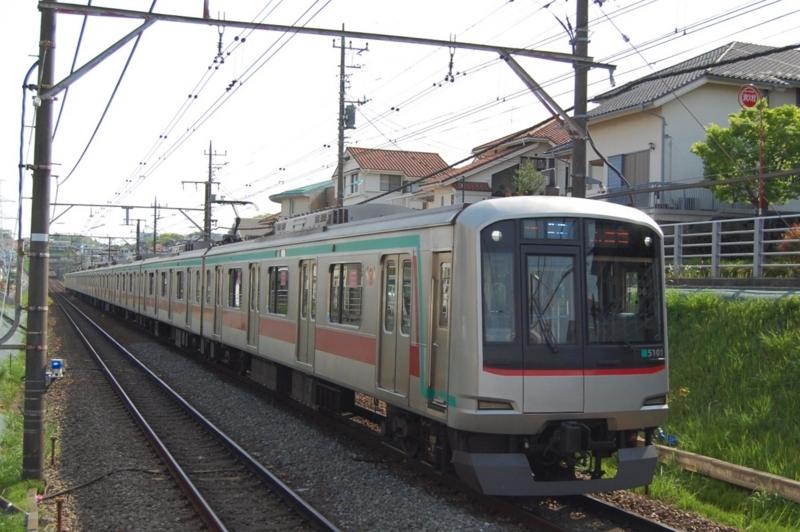 TQ5101F