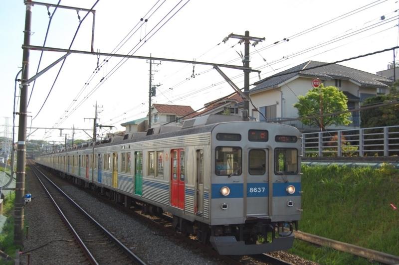 TQ8637F