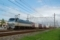 EF66 125号機牽引5075列車
