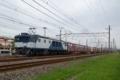 EF64 1027号機牽引3075列車