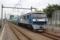 EF210-142号機牽引8079列車