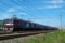 EH500-3号機牽引2079列車
