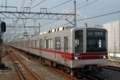 TB21807F