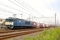EF64 1022号機牽引3075列車