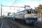 EF65 2092号機牽引8079列車