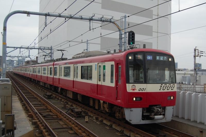 KQ1001F