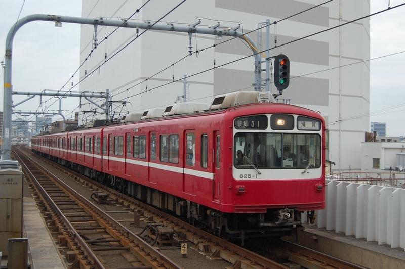 KQ825F
