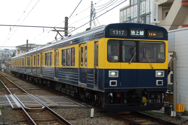 TQ1017F