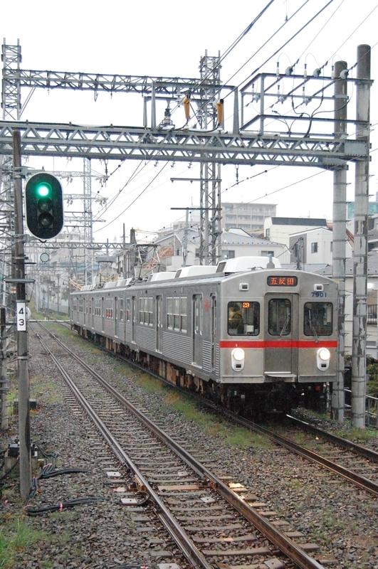 TQ7901F