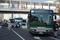 TQバスE-Liner1283号車