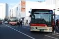 箱根登山バス他