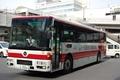 KQバスC7945号車