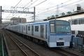 STK8709F