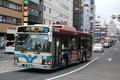 横浜市交0-1697
