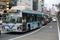 横浜市交1-1755号車