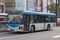 川崎市交S-1798号車