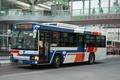 TQバスTA1136号車