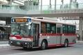 TQバスTA8719号車