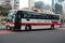 KQバスJ5549号車