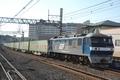 EF210-152号機牽引54列車