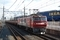 EH500-60号機牽引5097列車