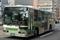 相鉄バス1559号車
