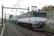 EF65 2076号機牽引8079列車