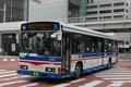 臨港バスH359号車
